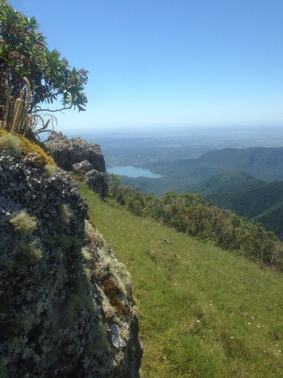 #bomjardimdaserra #santacatarina #brasil (Fonte: https://pt.foursquare.com/v/bom-jardim-da-serra/4e480ea9b61c03d0cd218e54)