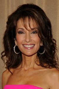 Susan Lucci B 1946 Health And Beauty Over 50 Pinterest Crushes