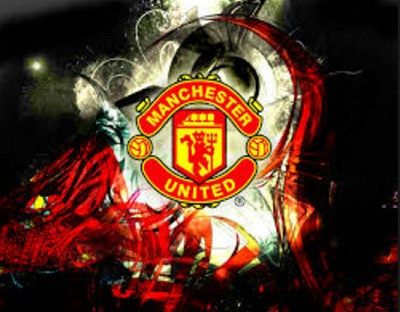 Gambar Dp Bbm Manchester United Mu Terbaru 2018 Bola Kaki Manchester United Gambar
