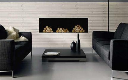 Egal ob an der Wand, oder als Fußboden, Naturstein ist überall ein Blickfang. Er ist aber nicht nur in Bädern einsetzbar, auch Treppen, Fensterbänke, Terrassen und Küchenarbeitsplatten werden optisch aufgewertet. Außerdem ist eine Fassadenverkleidung an Häusern immer ein Hingucker. Holen Sie sich ein Stück Natur nach Hause. Wir beraten Sie gerne.