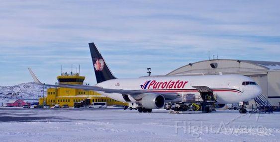 nunavut day iqaluit
