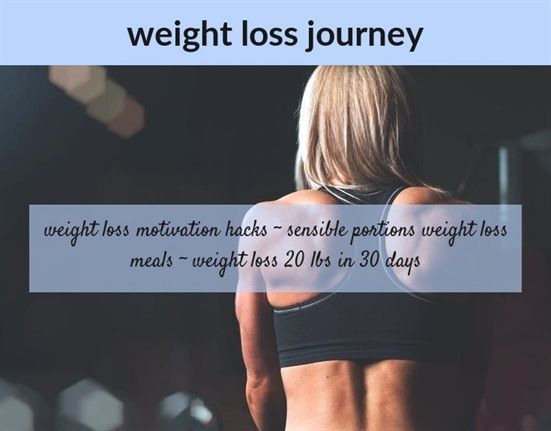 Weight Loss Journey 2 20180710124522 41 Weight Loss Surgery