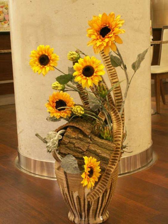 Kwiaciarnia Polskie Kwiaty - kompozycje kwiatowe