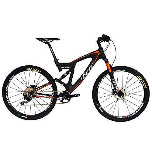 Best Mountain Bikes Under 2000 Top 7 Reviewed Mountain Bicycle Bicycle Single Speed Mountain Bike