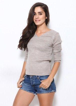 Sateen: Sweater Festival Online | Buy Markafoni