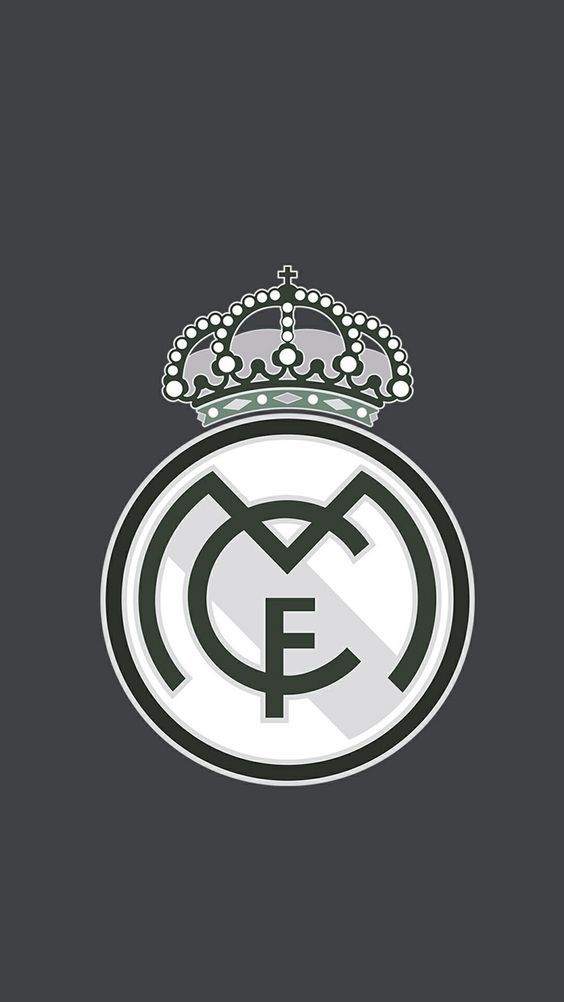 Pin De Bronsin Benyamin Em Iphone Wallpapers Lembrancinhas De Futebol Futebol Camisas De Futebol