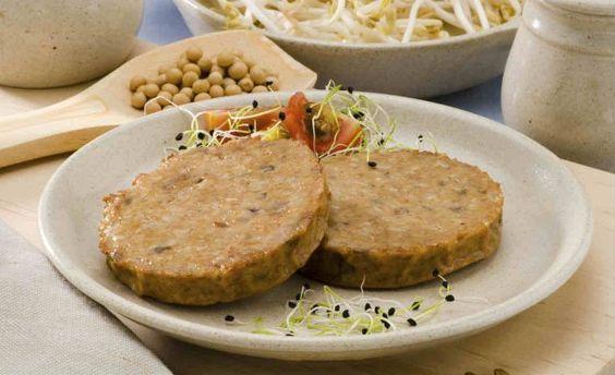 receitas-vegetarianas-2-178978255.jpg