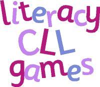 Kent ICT: Games