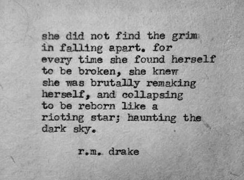 She Is, Sayings And Ps On Pinterest