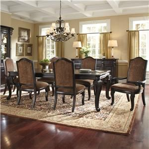 dining chairs wolf side chairs leg dining extension dining table