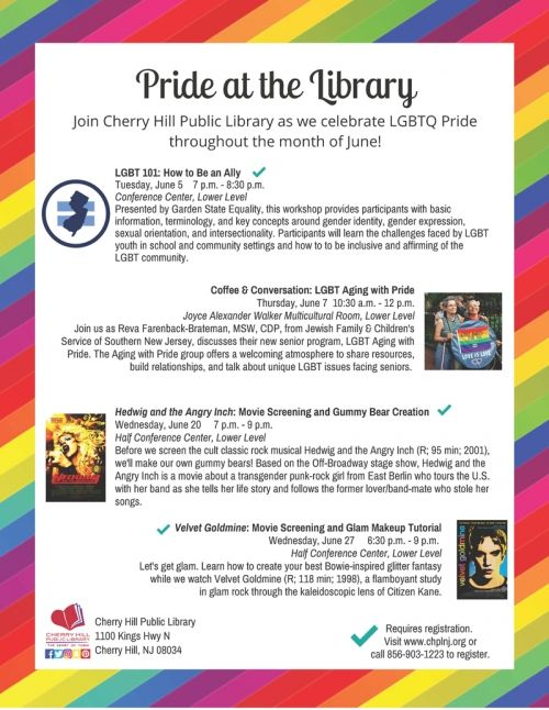 Pin On Rainbow Book Month