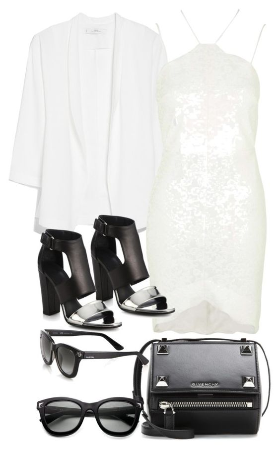 """""""Untitled #5000"""" by ashley-r0se-xo ❤ liked on Polyvore"""
