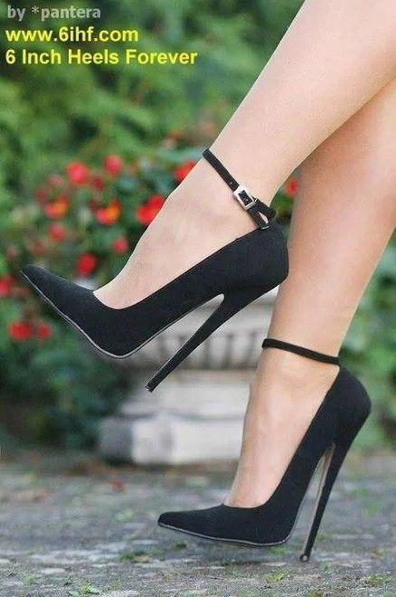 highheelbootslatex   Fashion high heels, Heels, Stiletto heels