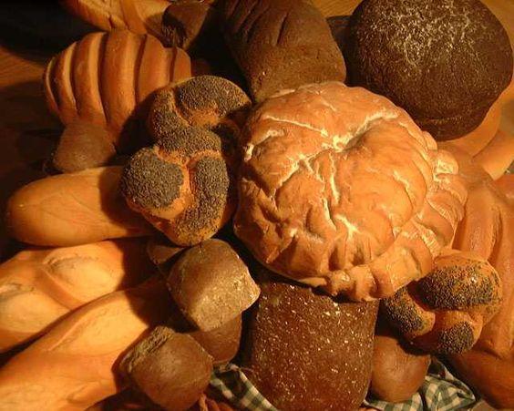 100% Paleo aproved: No grains, no dairy, no legumes, no sugar, no vegetable oils and no preservatives. http://finprods.com/paleo