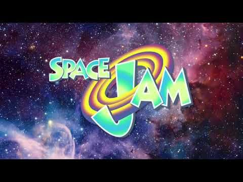 Space Jam Theme Song Remix Youtube In 2020 Space Jam Theme Quad City Djs Track Song