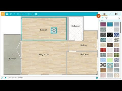 Need Help Planning A Kitchen Design Roomsketcher Shows You How To Plan Your Kitchen With An Online K In 2021 Kitchen Design Plans Kitchen Planner Build Your Own House Plan your kitchen with roomsketcher