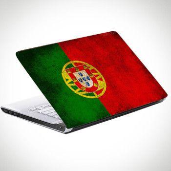 www.bandeira de portugal.com | Bandeira de Portugal