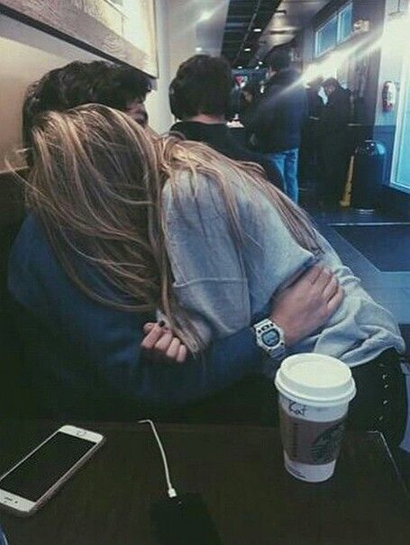 relationship goals twitter pictures search