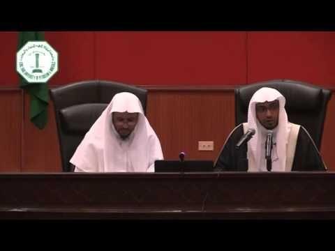 الشيخ صالح المغامسي يرشدنا لدعاء يحافظ عليه كل يوم ووجد أثره عليه وعلى أهله Youtube Talk Show Scenes Pray