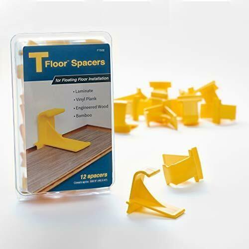 Tfloor Spacers For Laminate Wood Flooring Vinyl Plank Hardwood Vinyl Flooring Ideas Of Vinyl Fl In 2020 Vinyl Plank Wood Laminate Vinyl Plank Flooring