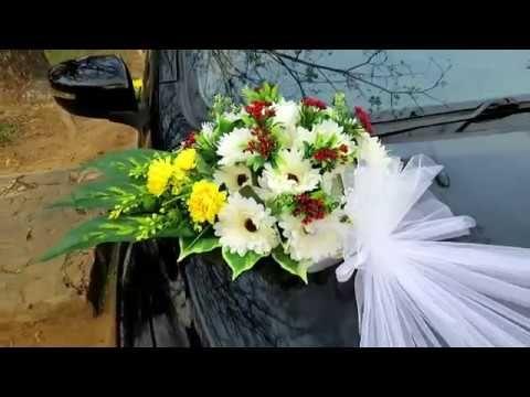 Pin Di Perkawinan
