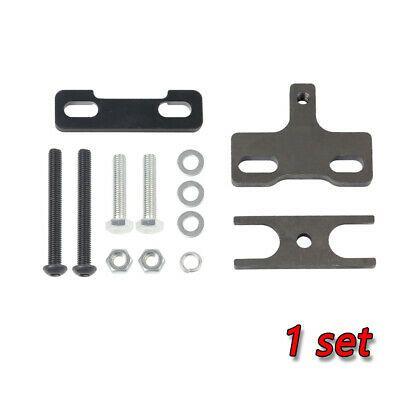 Set of Valve Spring Compressor Tool Kit For Chevy LS1 LS2 LS3 LSX 4.8 5.3 6.0 LS