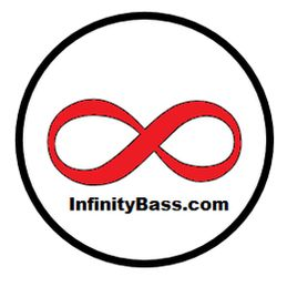 August | InfinityBass.com | About
