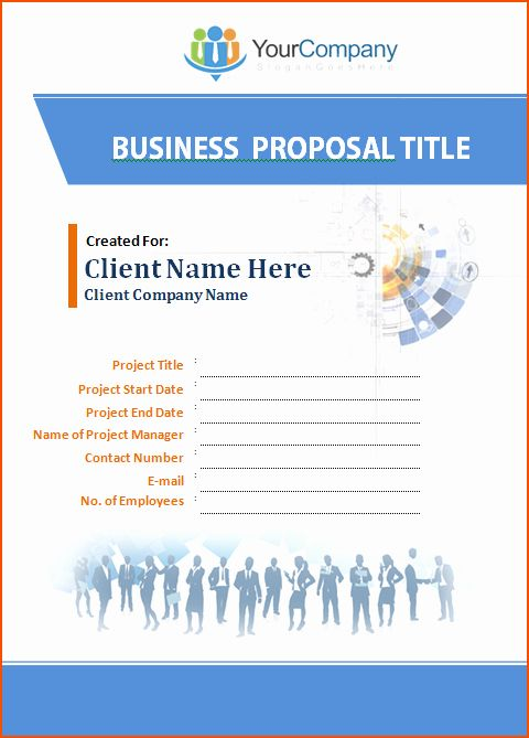 Ms Word Proposal Template Awesome 6 Business Proposal Template Word Booklet Business Letter Template Business Proposal Template Free Business Proposal Template - ms word proposal template