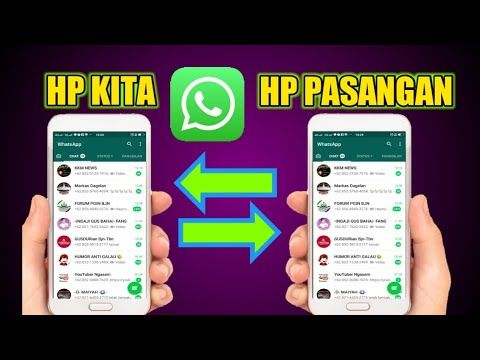 Download Aplikasi Web Whatsapp Pro X Aplikasi Web Aplikasi Belajar
