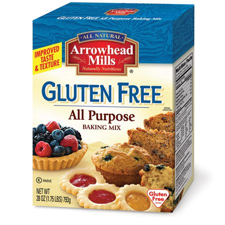 Purpose, Gluten free and Gluten on Pinterest