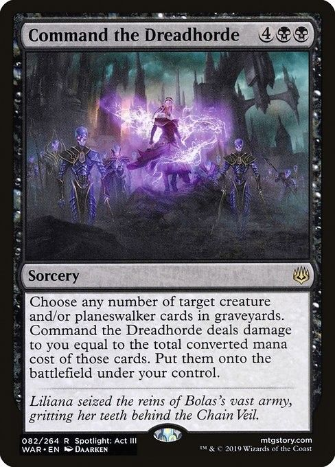 Pin By Finley Cremeens On Mtg Magic The Gathering Cards The Gathering Magic The Gathering