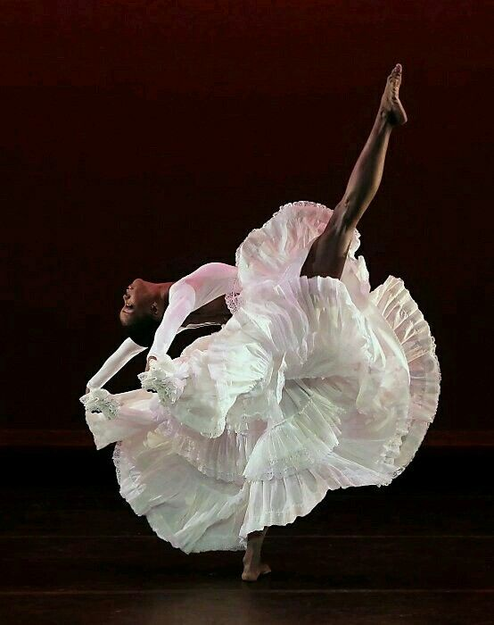 Pin By Jana Cornelius On ღ I Hope You Dance ღ Alvin Ailey Dance Theater Black Dancers