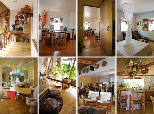 Charming Love Home Interior Design