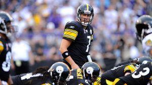 Steelers vs Redskins Monday Night Football Pick  Cashin Tickets