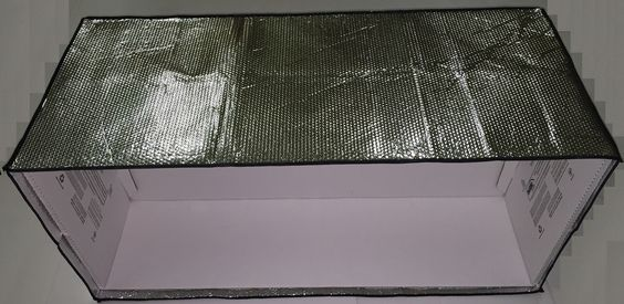 Attic Stair Insulated Cover 25x54 R 50 Stairs Covering Attic Stairs Fiberglass Insulation
