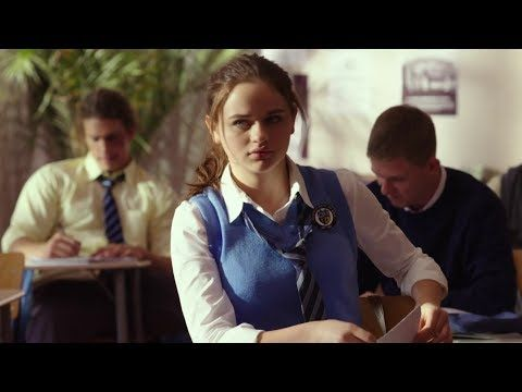 8 Exciting High School College Movies To Watch On Netflix 2019