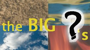 Pastor Mike Fabarez ~ The Big Questions – Part 4 ~ Is Christianity Really the Only Way?