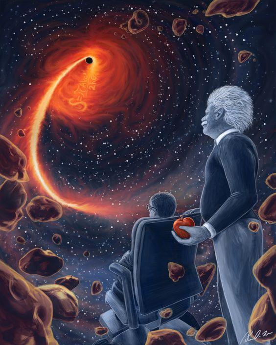 Звёздное небо и космос в картинках - Страница 39 77fa779ac15b8c7e263ae078ef98fe62
