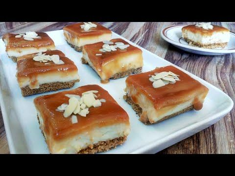 Pin By Tony Salame On Cookies Desserts Sweets Food