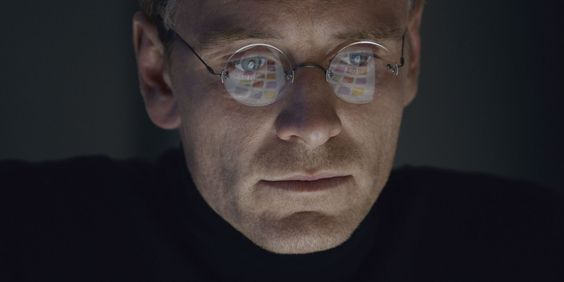 Why Michael Fassbender couldn't become Steve Jobs for Steve Jobs: http://t.co/JhPfvp3ODM http://t.co/GzLMJKHkqD http://t.co/Ui7aCVYkvC
