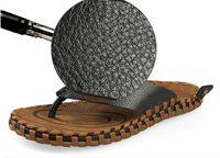 Calidad superior 2015 nuevo verano hombres frescos de playa sandalias planas hombres del cuero genuino diapositivas flip flops exterior calzado deportivo zapatillas casuales