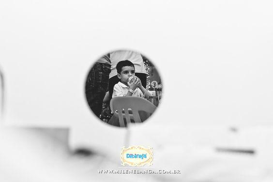 Arthur | 6 Anos Aniversário Infantil Fotógrafo Jaraguá do Sul Corupá | Guaramirim | Pomerode | Blumenau | Joinville | Santa Catarina