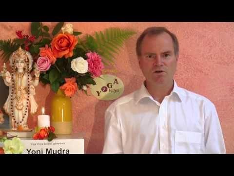 Yoni - Mutterschoß - Sanskrit Wörterbuch - mein.yoga-vidya.de - Yoga Forum und Community