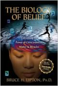 bruce lipton. i have this on my must read list.