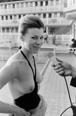 Diana Golden Porn Movies 40