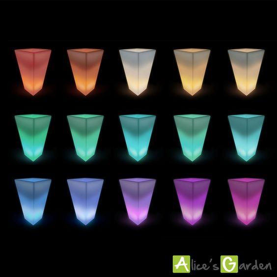 http://www.alicesgarden.fr/equipement-exterieur/luminaire/cube-lumineux-led-1250