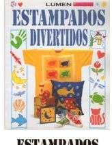 estampados divertidos