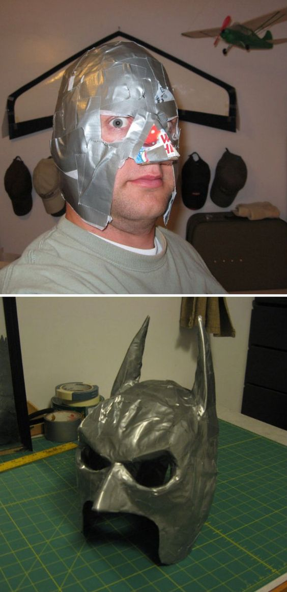 Great mascaras que representen la muerte Buscar con Google Proyectos que intentar Pinterest Masquerades