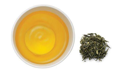 The 9 Best Teas
