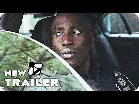 Monsters And Men Trailer 2018 Youtube